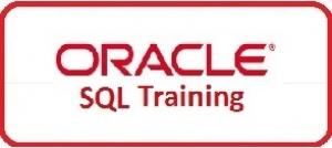 Expresiones Regulares en SQL