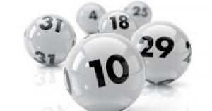 La Lotería en PL/SQL