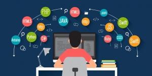Aprendiendo a programar: Primeros pasos