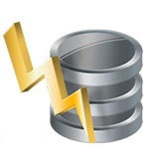 Disparadores/Triggers en Oracle