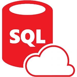Compiladores SQL Online