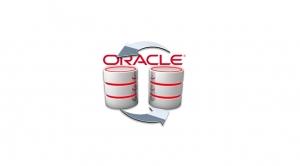 Control de Acceso a Usuarios de la Base de Datos