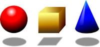 Figuras Geométricas en PL/SQL 2