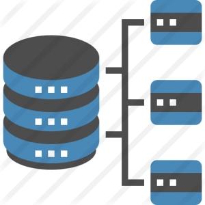 Visualización de Datos  de Varias Tablas