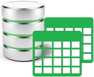 Trabajando con Bloques de Datos y Frames