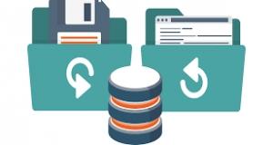 Las Fechas y sus Funciones-(Funciones de una Fila SQL, Parte 2)