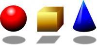 Dibujando Figuras Geométricas en PL/SQL