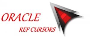 REF CURSOR de Oracle